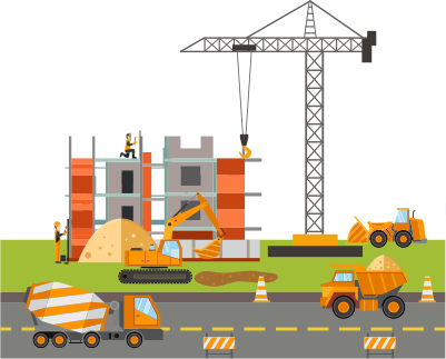 Developer Redevelopment